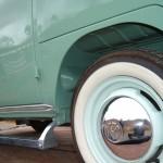 1963 VW 23 Window Bus